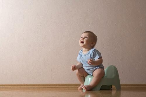 Điều trị bệnh rò hậu môn ở trẻ nhỏ